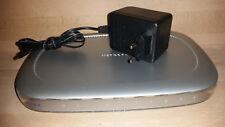 NETGEAR Wireless ADSL Firewall Router DG834GB