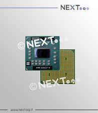 Processore AMD Athlon II P320 + pasta termica