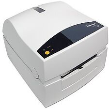 INTERMEC EASYCODER C4 Barcode Labelprinter PARALLEL