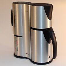 ⭐️TOP!⭐️Porsche Design Kaffeemaschine TC91100/04 1jahr garantie mit Rechnung