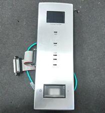 HP A5201-04080 Superdome 9000 Panel de control A5201-80213
