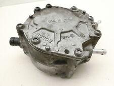 Bomba de vacío bomba de vacío para Ford Galaxy WGR 00-06 TI 1,9 110KW BTB