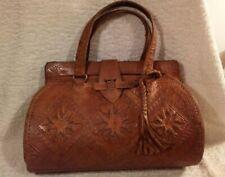 ancien sac à main modéle vintage