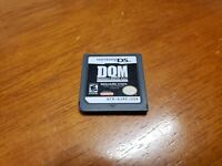 Dragon Quest Monsters: Joker (Nintendo DS, 2007) TESTED Fast Shipping Authentic