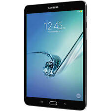 "Samsung Galaxy Tab S2 9.7"" 32GB Black Wi-Fi SM-T813NZKEXAR"