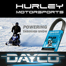 DAYCO High Performance Snowmobile Belt HP3014 Yamaha
