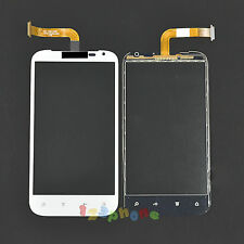 NEW TOUCH SCREEN GLASS LENS DIGITIZER FOR HTC SENSATION XL X315e G21