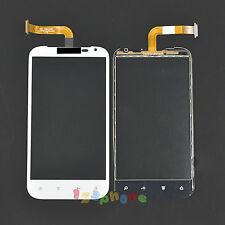 NEW TOUCH SCREEN GLASS LENS DIGITIZER FOR HTC SENSATION XL X315e G21