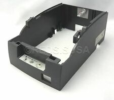 Genuine Epson Model M188B Bezel 1061077