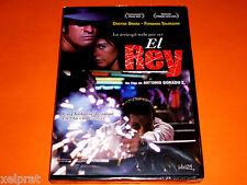EL REY Antonio Dorado 2004 - Precintada