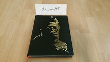 Deus Ex: Human Revolution - Collector's Edition Guide (2011, Hardcover)