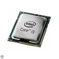 Intel Core i3-2100 SR05C cpu dual core hyperthreading 3.10GHz 3MB cache lga 1155
