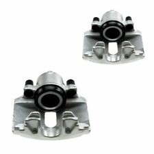 For VW Golf MK5 2003-2008 Front Brake Calipers Pair