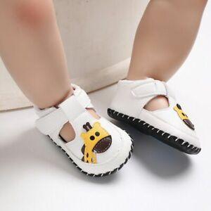 Zapatos Calzado De Bebe Para Niños Casuales Niña Tenis Sandalias Primeros Pasos