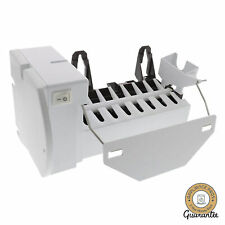 Appliance Pros AP-WR30X10093 Durable Ice Maker For Freezer, Refrigerator