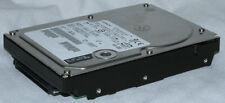 HITACHI UltraStar Hard Drive 36Gb 10K RPM IC35L036UCDY10-0 08K0382 Used Working