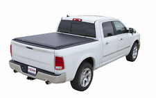 Access Literider  Ford Roll Up For F-150 5ft 6in Bed Super Crew and Super Crew