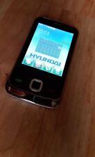 Hyundai MB-D5330 Dual SIM Handy ( ohne Akku )