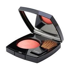 Chanel Joues Contraste Powder Blush 0.14oz,4g Makeup Face Color #71 Malice#18677