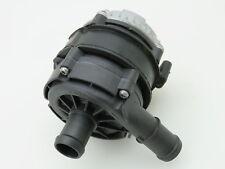04L965567 Original Additional Water Pump Coolant VW Tiguan II AD1 Audi A3 8V