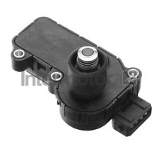 Intermotor 14806 Idle Control Valve Replaces 825485 for VAUXHALL Corsa MK1