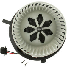 One New VDO HVAC Blower Motor PM9388 for Audi Volkswagen VW