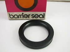 Mechanex 705400 Wheel Hub Oil Seal Front Inner - 380001A