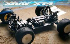 Xray XT4.2 Stadium 4WD Truck 1/10 - XRA360201
