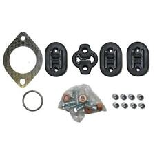 Kit de Montage Ensschalldämpfer Mitttelschalldämpfer Nissan Primera