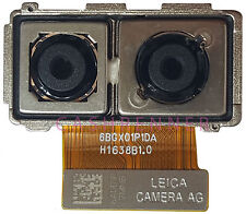 Haupt Kamera Flex Hinten Rück Foto Main Camera Back Rear Huawei Mate 9