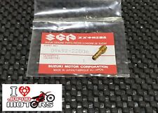 SUZUKI GT380 TS75 TC100 LT500 TS100 TS185 NEW JET PILOT (22.5) 09492-22006
