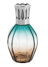 Lampe Berger Paris Duftlampe Flakon 4608 Zeline grün in Geschenkbox NEU