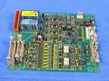 NEW Emerson 15B10730G1 Siemens 12C Board EDP70 UPS 15B10644G1 Chloride / in BOX