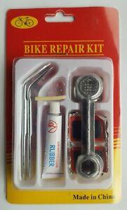 Irish Seller Puncture Repair Kit