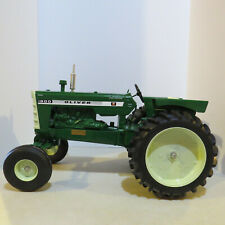 "Scale Models Oliver 1800 Tractor ""PA Farm Show"" Limited Edition 1:8 OL-FU0961-B"