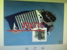 Toyota 27060-02040 ALTERNATOR REGULATOR AND Brush Holder Assy