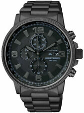 Men's Chronograph Wristwatches