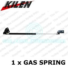 Kilen Right Rear Boot Gas Spring for SUZUKI LIANA ESTATE Part No. 462013