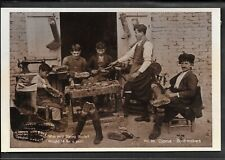 More details for cyprus ppc unused bootmakers no95