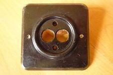 Only Frame Top Trim Patch Unique TV Socket TV Socket Phone