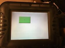Avg Automation Direct Ez S8c F Color Operator Touch Panel Screen Ezp S8c F