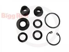 Alfa Romeo 159 Brake Master Cylinder Repair Kit M1761
