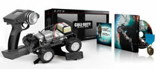 Call Of Duty Black Ops Prestige Edition PS3 AUS *NEW!*