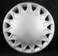 1990-1992 Mazda 626, MX-6  wheel cover, OEM # GN5137170A, Hollander # 56522