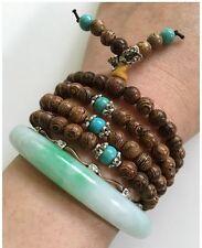 6mm-Sandalwood-Buddhist-Buddha-Meditation-108-Prayer-Bead-Mala-Necklace-Bracelet