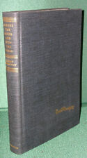 Across the River & Into the Trees-Hemingway-Publisher's Presentation Copy-1950