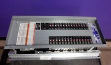 New listing Square D 12235598781970001 208/120 Vac 3 Ph 4 W 90 A Panelboard Nib
