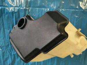 BMW 3er E46 Wischwasserbehälter Waschwasserbehälter 7007970
