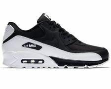 42,5 Scarpe da ginnastica da uomo neri Air Max