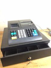 Royal Cash Register 210DX - Electronic